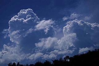 自然・風景(写真)003