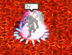 RedStone-10.10.22[00]