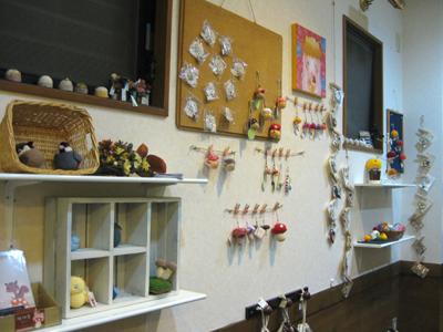 2010_09_miya01.jpg