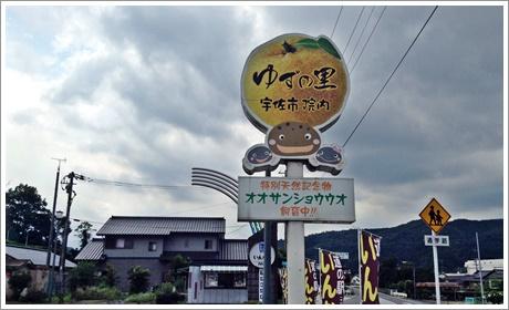 arasebashi03.jpg