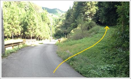 takagakuyama01.jpg