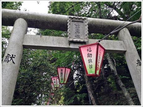 utsubuki007.jpg
