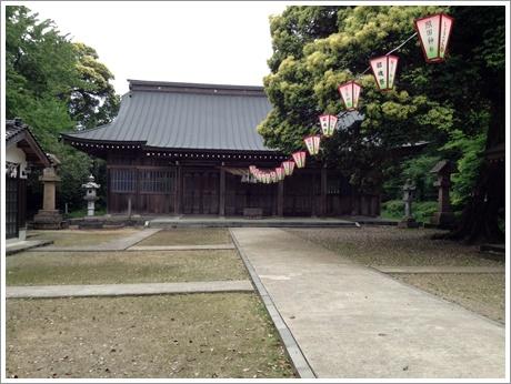 utsubuki008.jpg