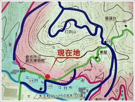 utsubuki009.jpg