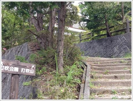 utsubuki013.jpg