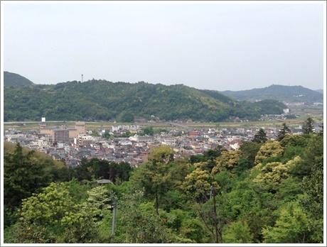 utsubuki015.jpg