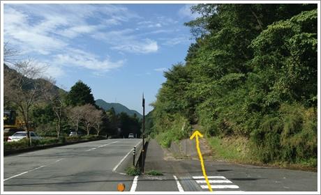 yakishita02.jpg