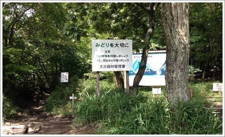 yufudake03.jpg
