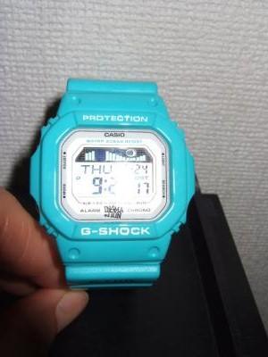 045_convert_20120524212525.jpg