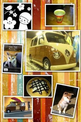 moblog_f626d342.jpg