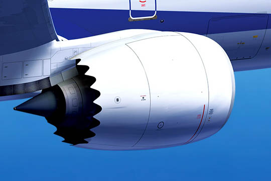 787-engine.jpg