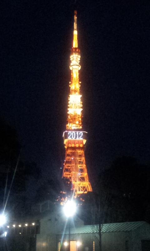 tower2012.jpg