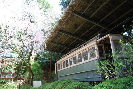 2011.4.17平安神宮④