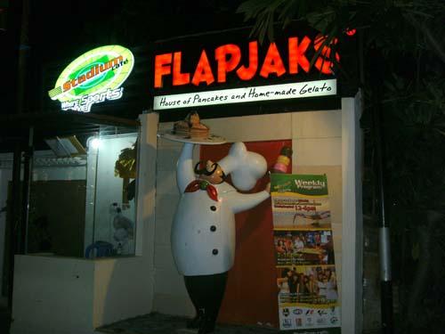 flapjakcs2