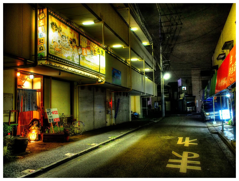 2014_09_23_01.jpg
