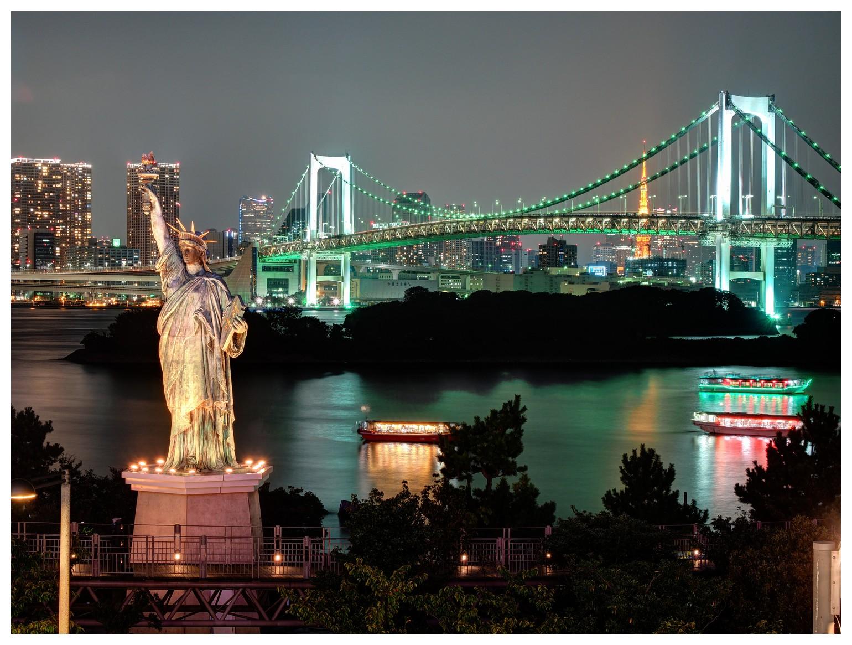 2014_10_15_02.jpg