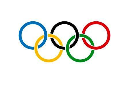 800px-Olympic_flag_svg.jpg