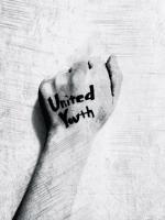 unitedyouth