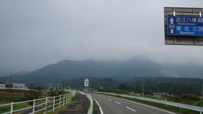 20120811_01