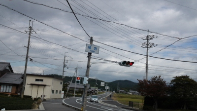 20121024_06