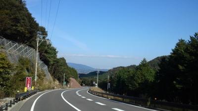 20121024_18