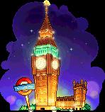 5010075 ロンドン_effect