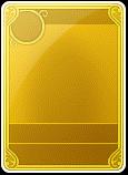 CardBg_0.png