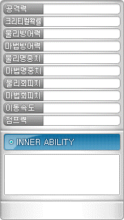 Status_InnerAbility.png