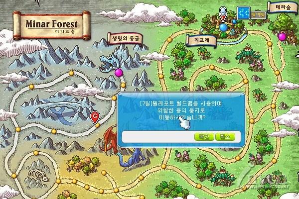 TeleportWorldMap.jpg
