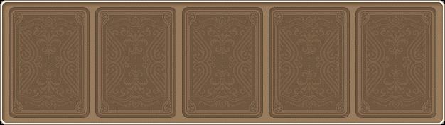 cardSlotBg2.png