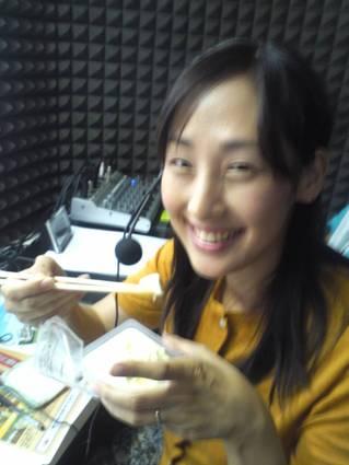 伊藤美礼さん