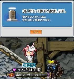 Maple101024_121051.jpg