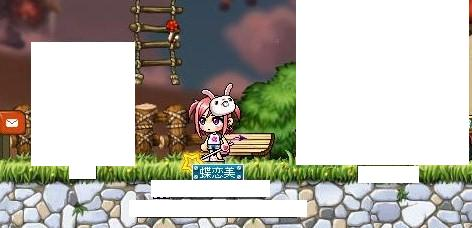 Maple101025_205641.jpg