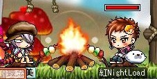 Maple110303_200421.jpg