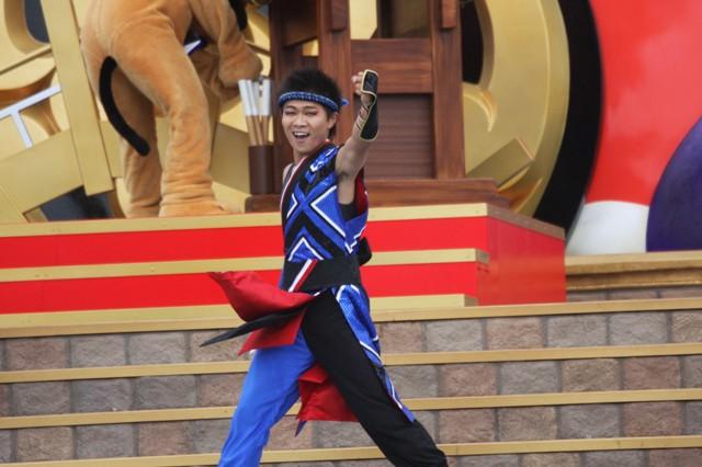 soryo kobu