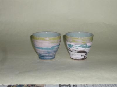 2011雲州窯 082