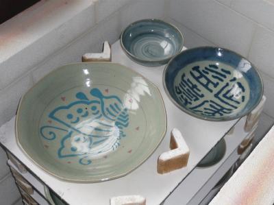 2011雲州窯 064