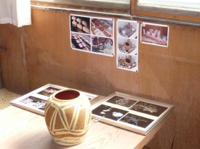 2012雲州窯 004