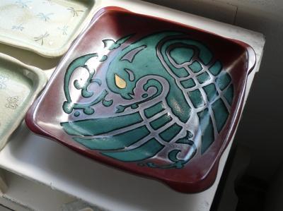 2012雲州窯 003