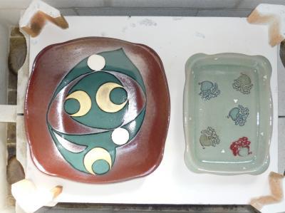 2012雲州窯 002
