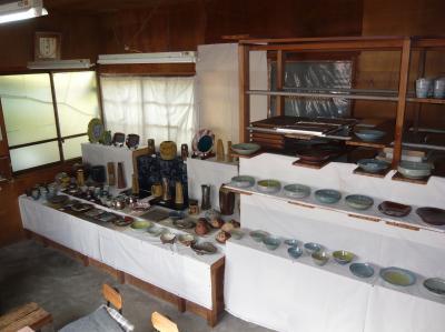2012雲州窯 001