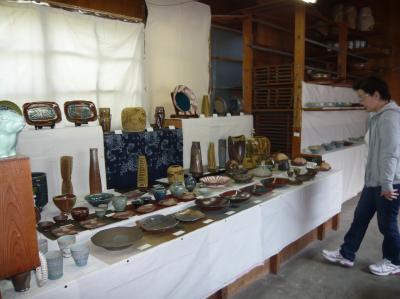 2012雲州窯 017