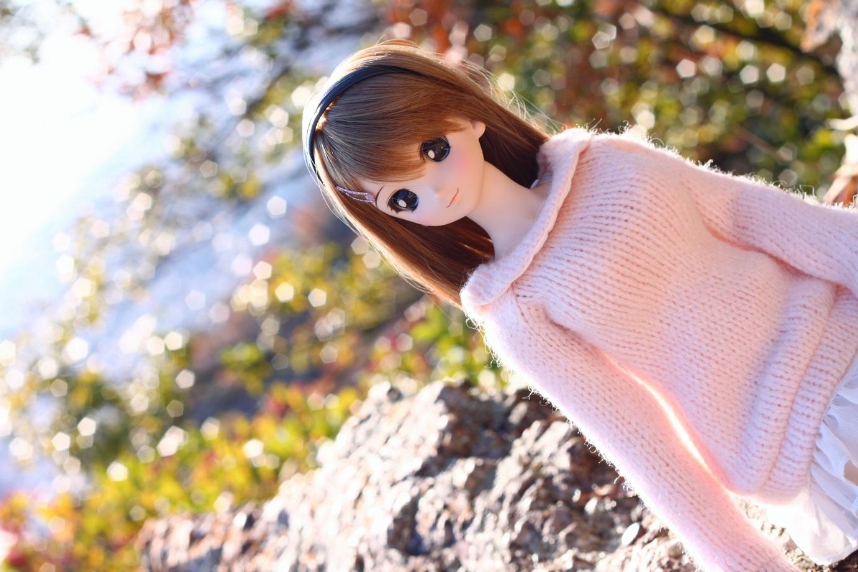 IMG_8096.jpg