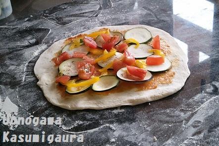 yasaipizza.jpg