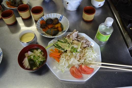 syabu2 (1)