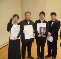 2011_02_06_.jpg