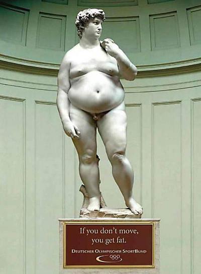 肥満予防、ダイエット、減量、北名古屋、愛知