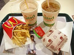 肥満予防、ダイエット、減量、メタボ、愛知