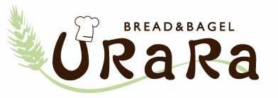 URaRa-RG2012.jpg