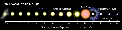 728px-Solar_Life_Cycle_svg.png